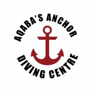 Aqaba's Anchor Diving Centre