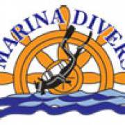 Marina Divers Sharm