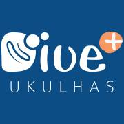 Dive Plus Ukulhas
